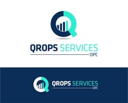 QROPS Services OPC Logo - Entry #242