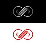Continual Coincidences Logo - Entry #142