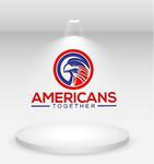 Unite not Ignite Logo - Entry #24