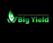 Big Yield Logo - Entry #56