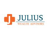 Julius Wealth Advisors Logo - Entry #170
