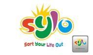 SYLO Logo - Entry #249
