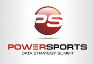 Powersports Data Strategy Summit Logo - Entry #44