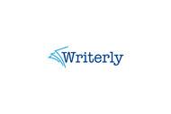 Writerly Logo - Entry #38