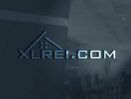 xlrei.com Logo - Entry #108
