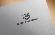 JAXX Logo - Entry #153