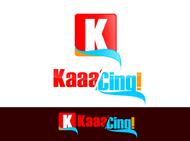 KaaaChing! Logo - Entry #56