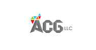 ACG LLC Logo - Entry #345