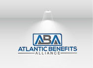 Atlantic Benefits Alliance Logo - Entry #83