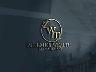 Zillmer Wealth Management Logo - Entry #312
