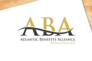 Atlantic Benefits Alliance Logo - Entry #373