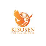 KISOSEN Logo - Entry #425
