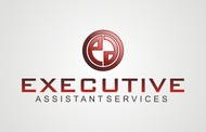 Executive Assistant Services Logo - Entry #64