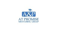 At Promise Academic Mentoring  Logo - Entry #15