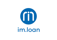 im.loan Logo - Entry #501
