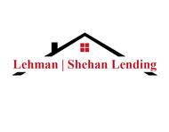Lehman | Shehan Lending Logo - Entry #24