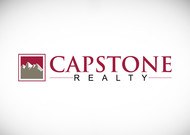 Real Estate Company Logo - Entry #43