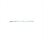 Active Countermeasures Logo - Entry #437