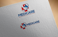 MedicareResource.net Logo - Entry #348