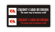 CCB Logo - Entry #5