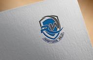 Raptors Wild Logo - Entry #56