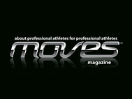 MOVES Logo - Entry #97