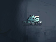 Impact Advisors Group Logo - Entry #276