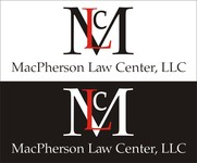 Law Firm Logo - Entry #13