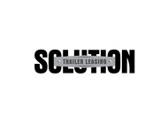 Solution Trailer Leasing Logo - Entry #261