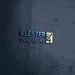klester4wholelife Logo - Entry #284