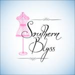 Southern Blyss Logo - Entry #105