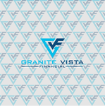 Granite Vista Financial Logo - Entry #196