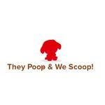 ScoopThePoop.com.au Logo - Entry #42