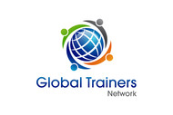 Global Trainers Network Logo - Entry #29