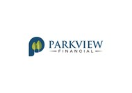 Parkview Financial Logo - Entry #69