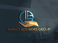 Impact Advisors Group Logo - Entry #41