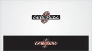 Edible Pastels Logo - Entry #166