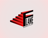 Performing Arts Academy Logo - Entry #40