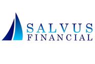 Salvus Financial Logo - Entry #114