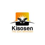KISOSEN Logo - Entry #62