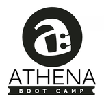 Fitness Boot Camp needs a logo - Entry #103