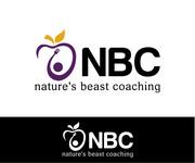NBC  Logo - Entry #148