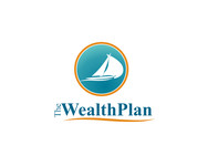 The WealthPlan LLC Logo - Entry #115