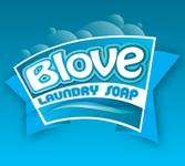 Blove Soap Logo - Entry #53