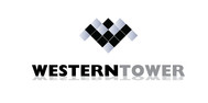 Western Tower  Logo - Entry #76