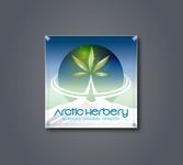 Arctic Herbery Logo - Entry #31