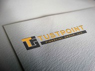 Trustpoint Financial Group, LLC Logo - Entry #116