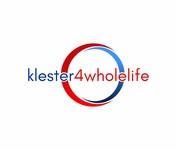 klester4wholelife Logo - Entry #360