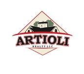 Artioli Realty Logo - Entry #150
