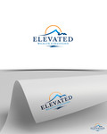 Elevated Wealth Strategies Logo - Entry #141
